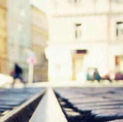 (已結束)第十一屆軌道交通與城市國際峰會