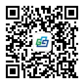 郑州三金石油设备制造有限公司