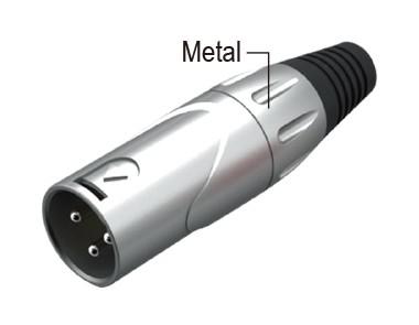 CX3M004(3P)