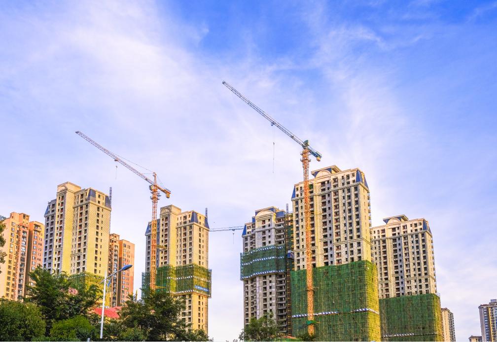 西安市秦盛建筑工程质量检测中心