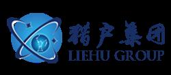 猎户科技北京有限公司