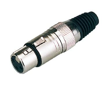 CA405(3P)
