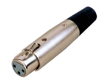 CA133(3P)/CA137(4P)/CA139(5P)/CA141(7P)