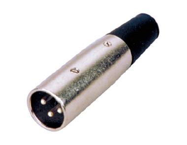 CA134(3P)/CA138(4P)/CA140(5P)/CA142(7P)