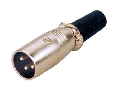 CA148 (3P)