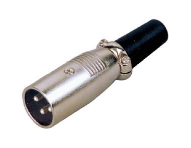 CA150 (3P)