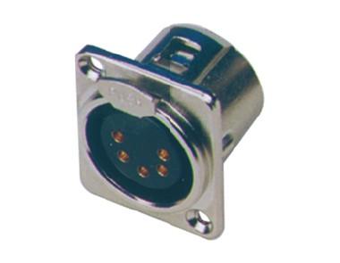 CA221(5P)