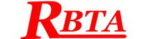 广东洛波特机自动化技术有限公司