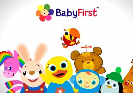 儿童健康教育商业万博manbetx网址广告片