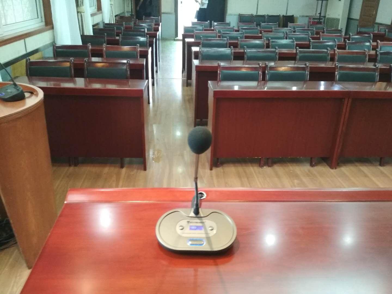 莲湖区城市管理指挥中心
