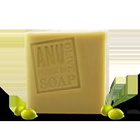 精油橄榄皂
