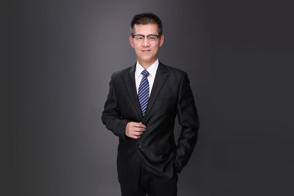 Aifeng Yao
