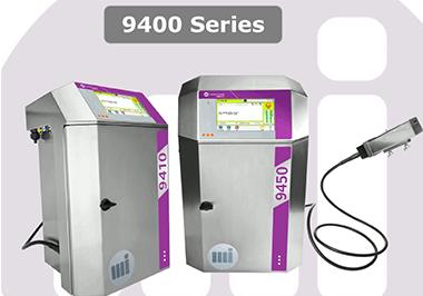 新能源电池/线缆喷码机/QR码喷码机
