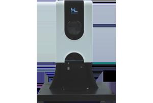 HOOL L9600 无应力平面检测干涉仪