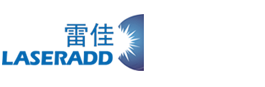 广州雷佳增材科技有限公司