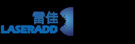 3D打印机,广州雷佳增材科技有限公司