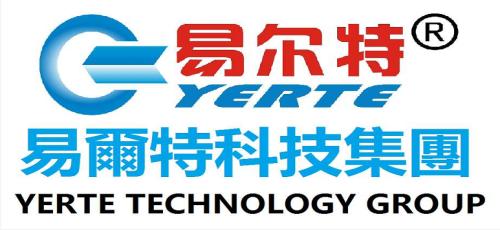 深圳市易尔特电子科技有限公司