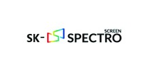 SK-SPECTRO SCREEEN