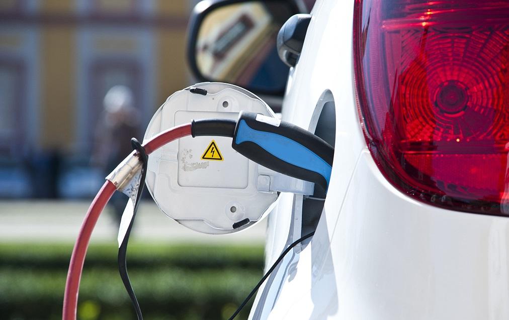 新能源线缆的市场和性能及选材要求