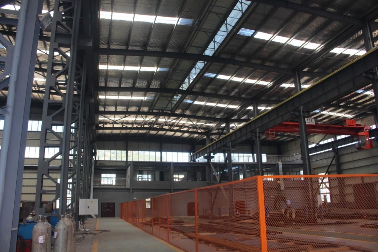 云南:促产业现代化 装配式建筑迎风口