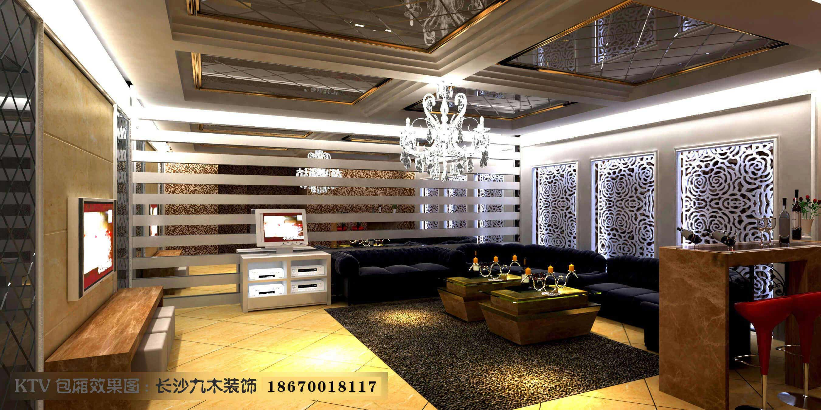 杨程   资深室内设计师