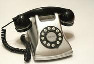 【干货】和这些国家客户打电话有什么技巧?实用干货值得收藏!