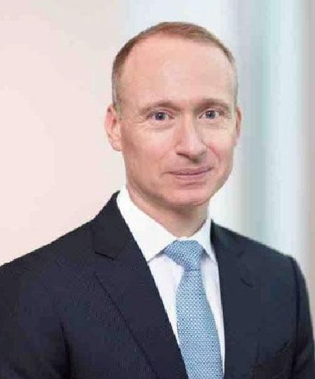 Adrian Zuercher