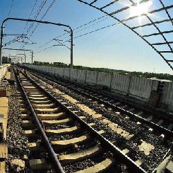 (End)The11thAnnualofCity-railSummit2018