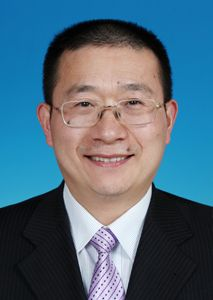 尹正友ios雷竞技被聘为最高人民检察院民事行政诉讼监督案件专家委员会委员
