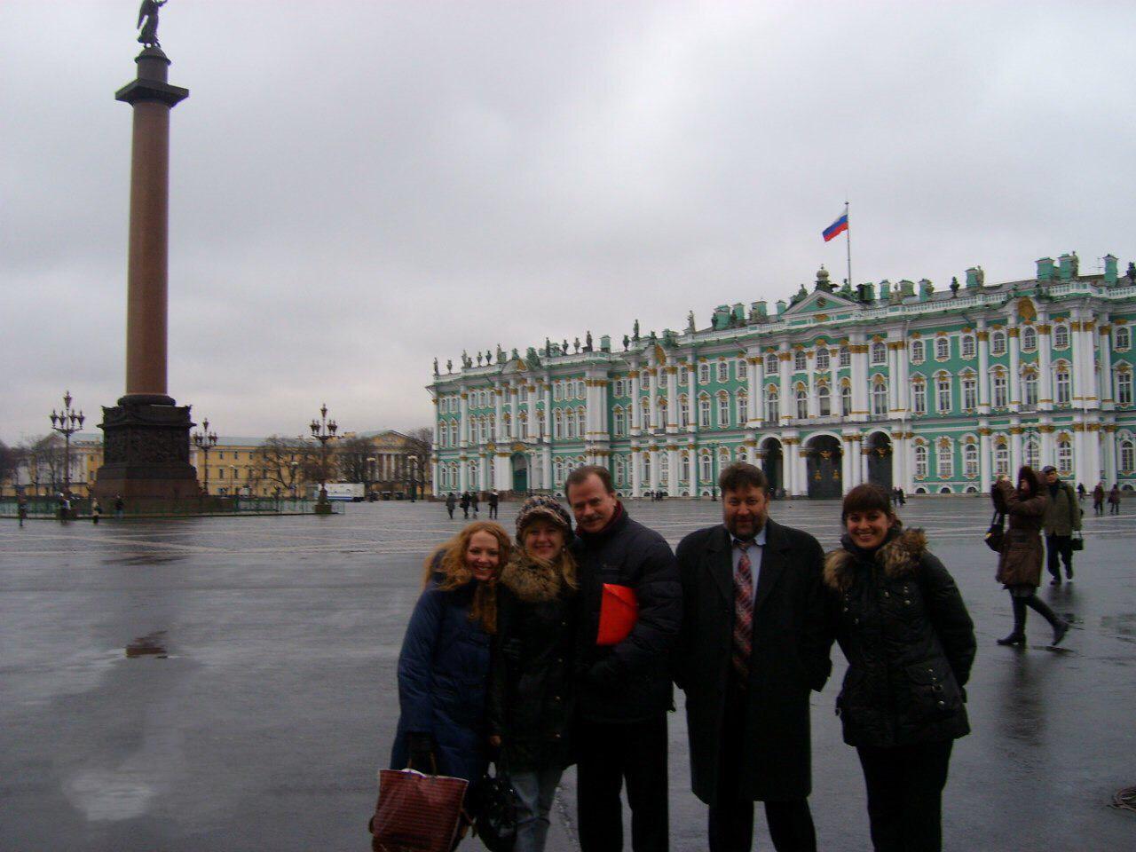 俄罗斯远东国立艺术学院