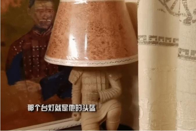 清华男入住一家酒店,竟彻夜未眠,堪称年度最佳恐怖片啊!