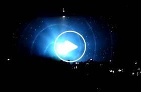 互动视频秀1