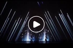互动视频秀4