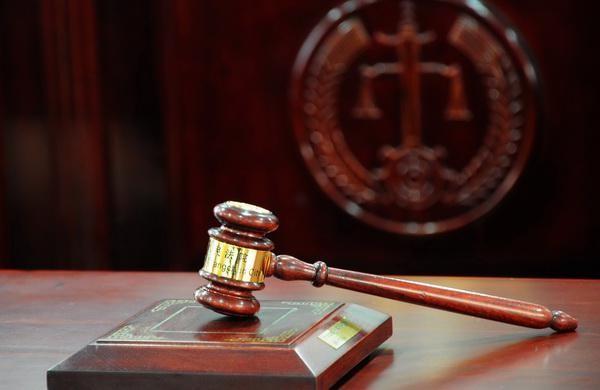 最高人民法院关于适用《中华人民共和国企业金豪棋牌游戏中心法》若干问题的规定(三)
