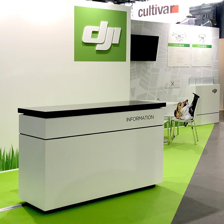 2017年巴黎SIMAbeplay体育官方下载农牧业供应商展