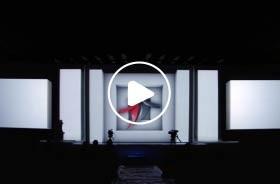 开场视频02
