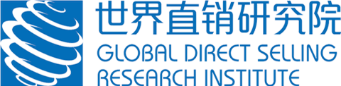 湖北省智晟大数据研究有限公司