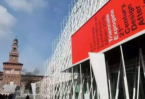 2019全球艺术界十大展览预告