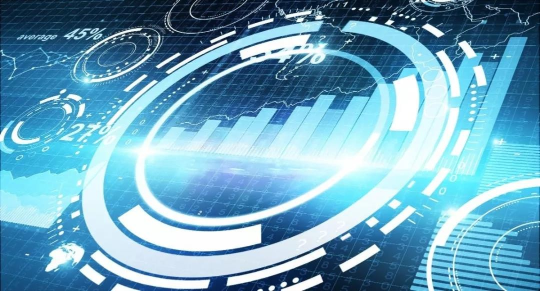 西安市财政局关于服务民营经济高质量发展56条措施