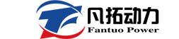 FAG轴承经销商-重庆凡拓动力科技有限公司