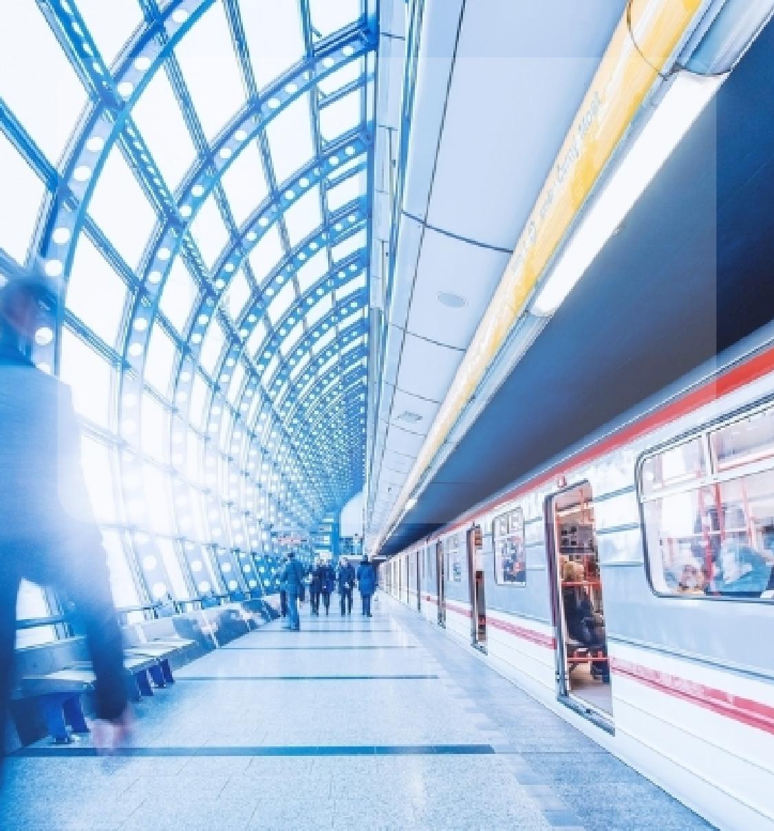 (已结束)2019(第四届)轨道交通信息化发展峰会