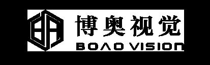 博奥视觉科技(北京)有限公司