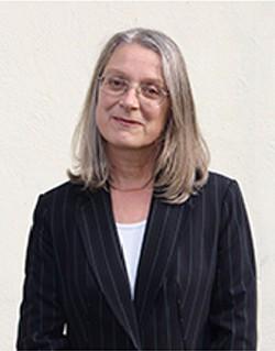 Dr. Alice C. Sullivan