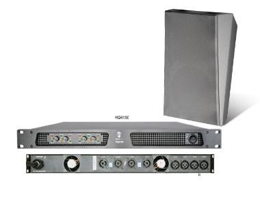 HQ Series -HQ4150