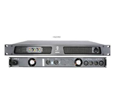 HQ Series-HQ2350