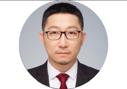 Frank Yan,本草资本