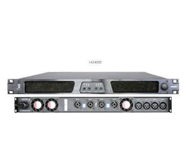 HG Series-HG4065