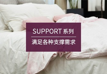 SUPPORT系列