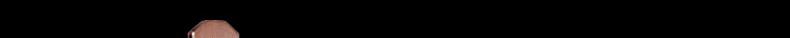 RK-853G