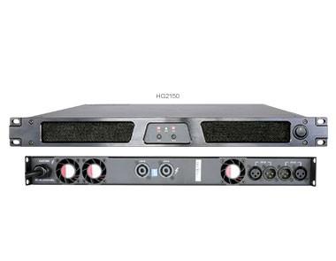 HG Series-HG2150